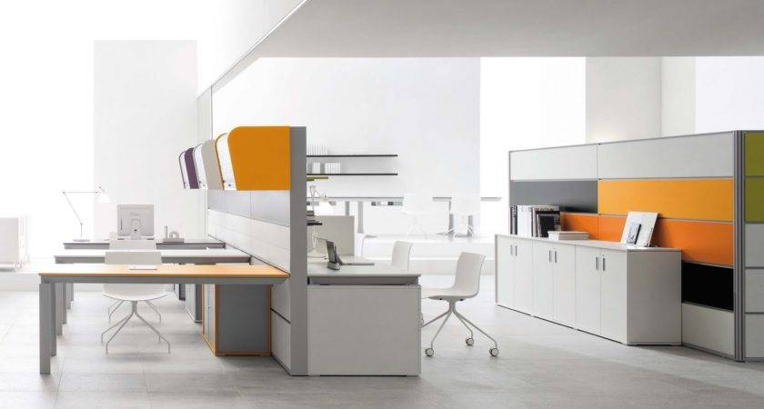 Awesome Office Furniture Your Interior