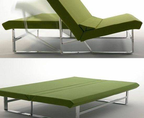 Awesome Sofa Folding Bed Fold Out Furniture