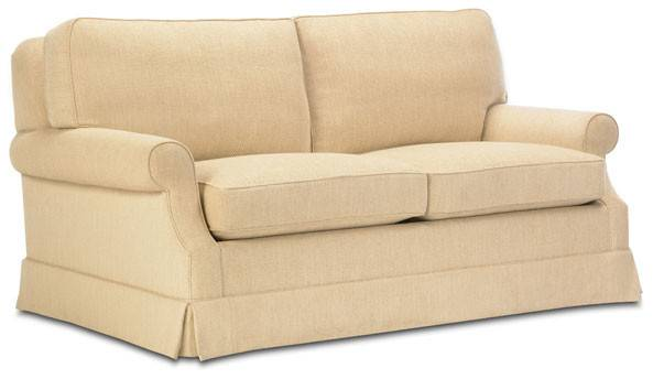Awesome Sofa Styles Models Design