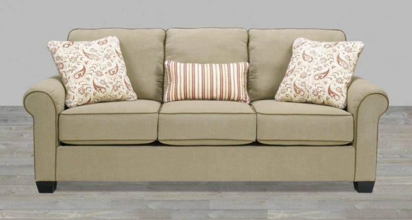 Awesome Sofa Upholstery Design