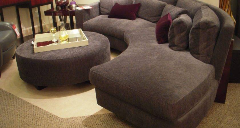 Awesome Sofas Cool Couch Bedsmodern Sofa Bed Design