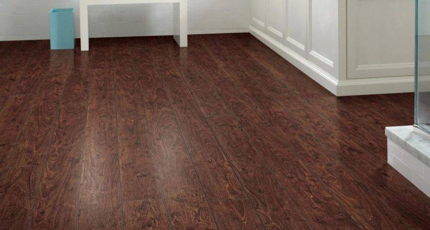 Awesome Solid Wood Flooring Light Grey Laminate Tile