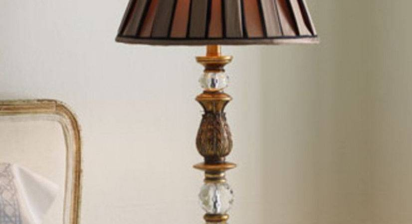Awesome Tall Lamps Bedroom Table Lamp Base Better