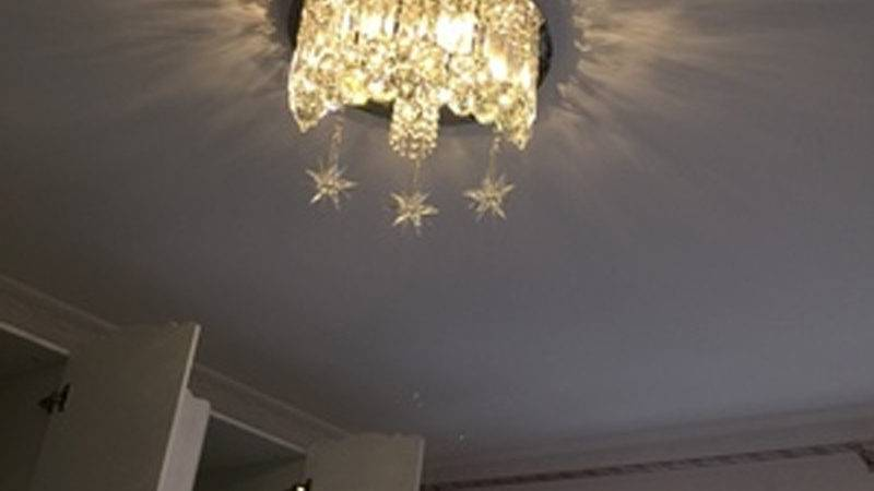 Baby Room Ceiling Lights Awesome Kids