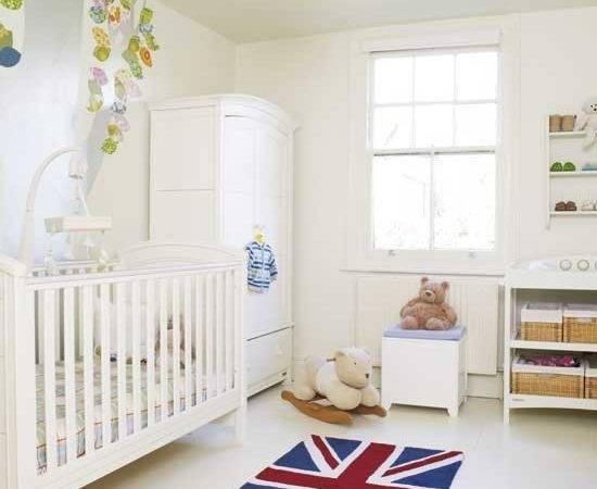 Baby Room Decorations Best Decoration