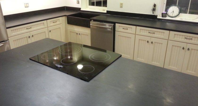 Baltimore Granite Direct Llc