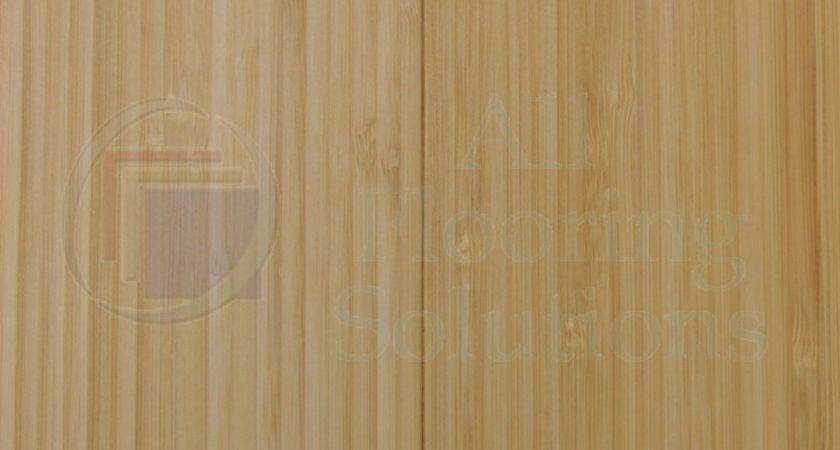 Bamboo Flooring Reviews Excellent Strand Woven