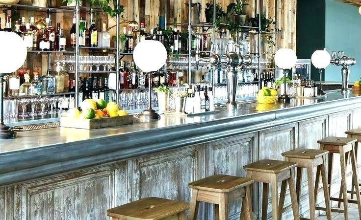 Bar Design Ideas Home Fascinating
