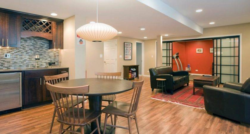 Basement Living Room Ideas Homeideasblog