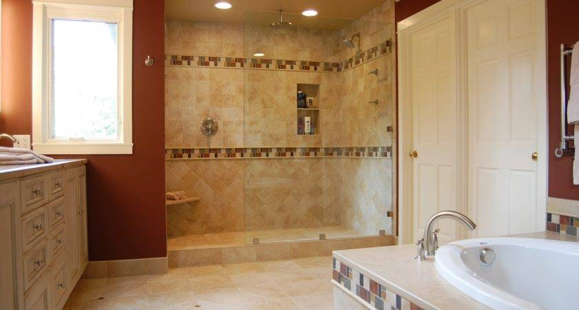 Bath Remodel Tampa Remodeling Contractors