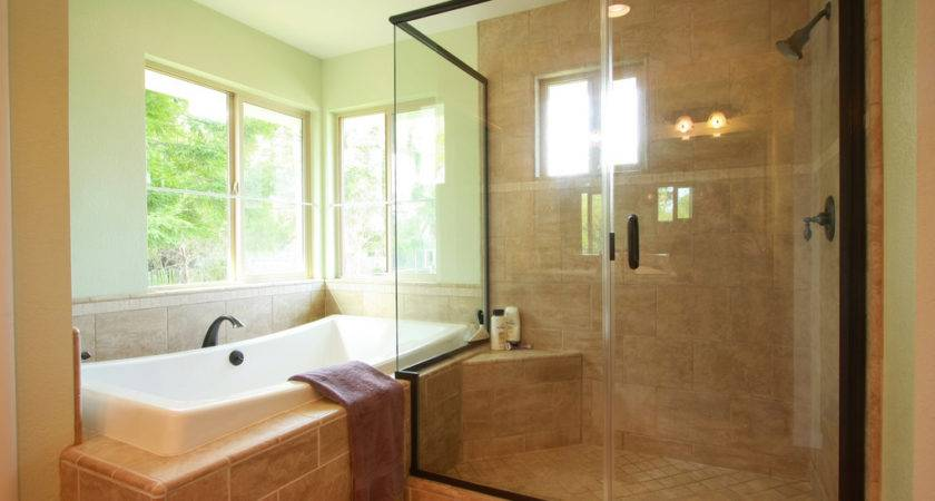 Bath Remodeling Necessary Steps Tips Create