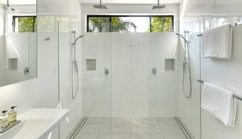 Bathe Luxury Design Trends Bathroom