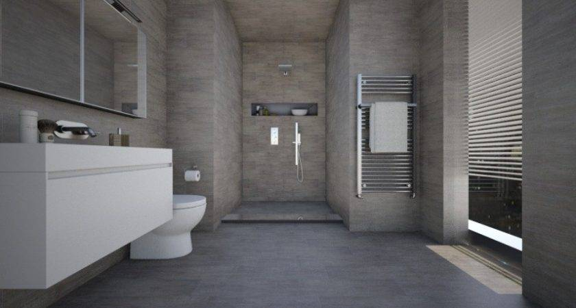 Bathroom Amusing Virtual Designer