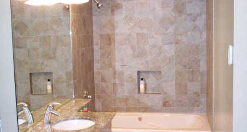 Bathroom Awe Inspiring Small Layouts Shower