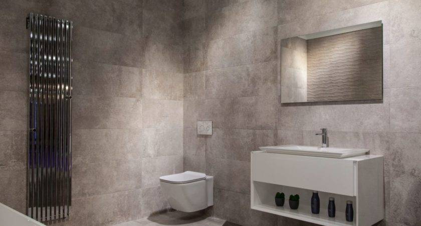 Bathroom Decor Ideas Bring New Concepts Light