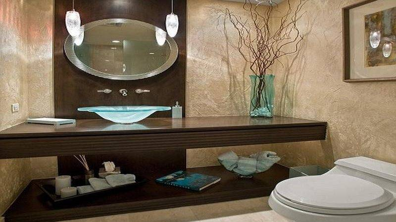 Bathroom Decor Virginia Beach Ideas There