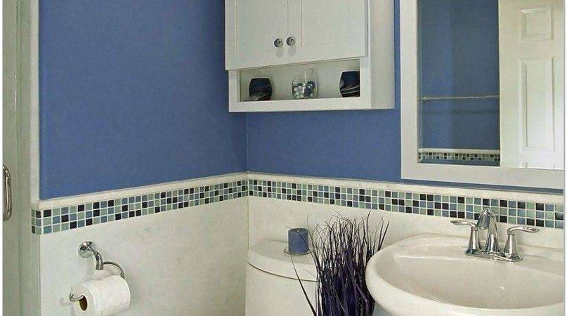 Bathroom Decorate Small House Plans