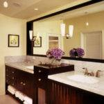 Bathroom Decorating Ideas Furniture Graphic
