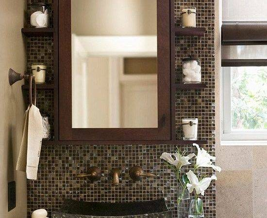 Bathroom Decorating Ideas Photos Mostbeautifulthings