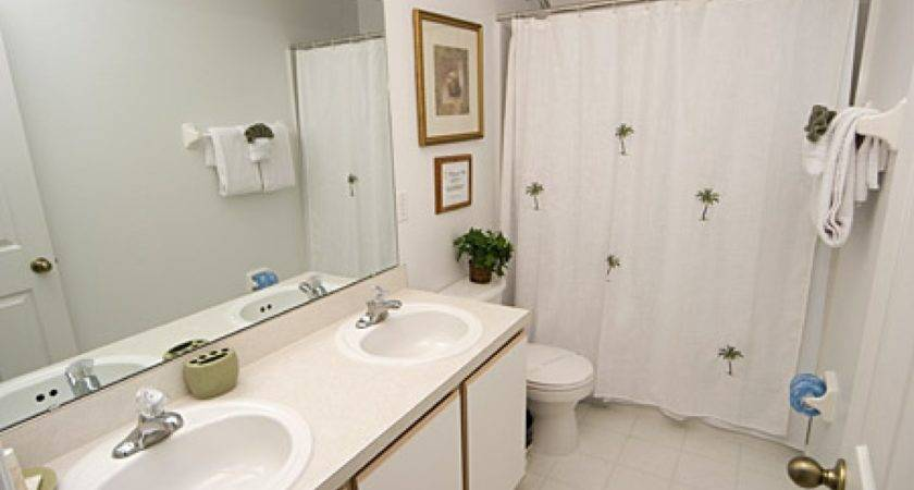 Bathroom Decorating Ideas Small Bathrooms Silo