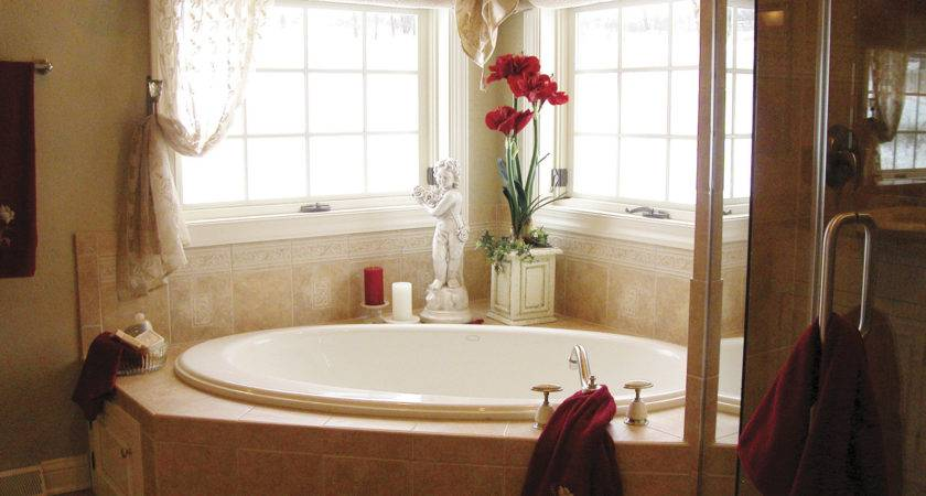 Bathroom Decoration Decobizz