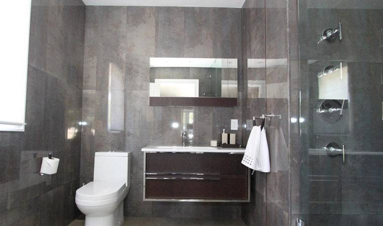 Bathroom Design Construction Melbourne Just Right