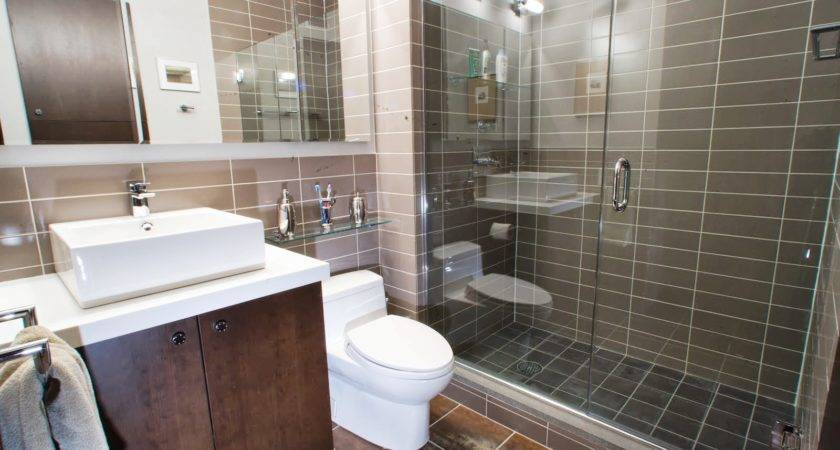 Bathroom Design Software Modern