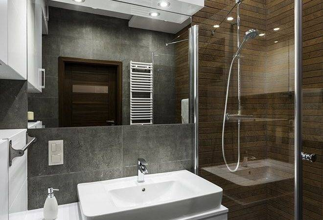 Bathroom Designs Ideas Small Spaces