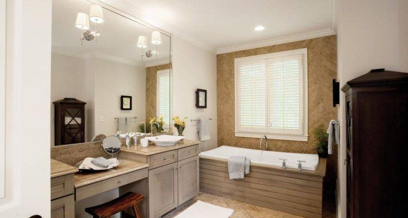 Bathroom Designs Small Large Spaces Decorationy