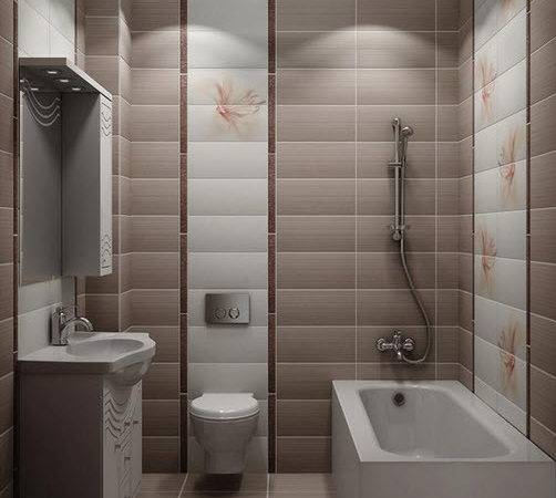 Bathroom Designs Small Spaces Architectural Design