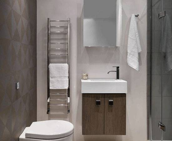 Bathroom Designs Small Spaces Pinterest Very