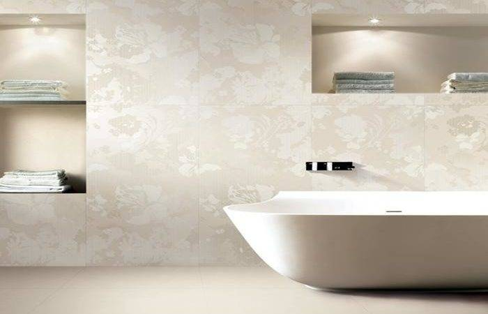 Bathroom Floor Wall Tiles Ideas Room Design
