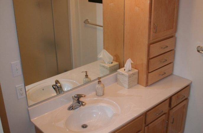 Bathroom Here Photos Past Projects Brave
