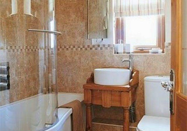 Bathroom Ideas Abstracttheday Very Small Designs