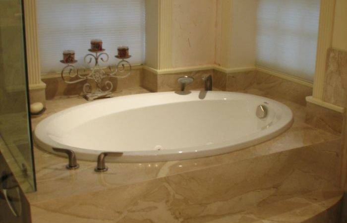 Bathroom Ideas Jacuzzi