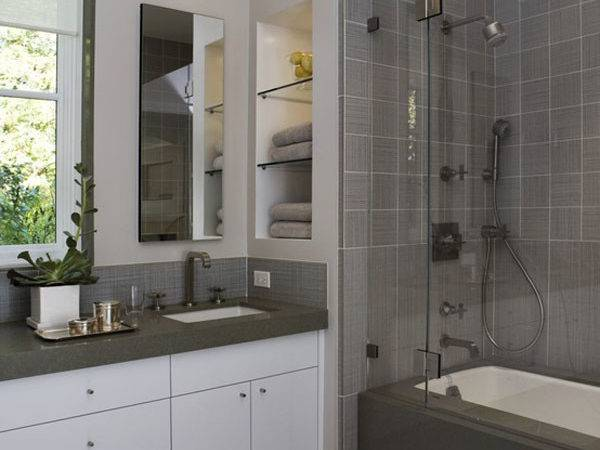 Bathroom Ideas Small Bathrooms Best Home