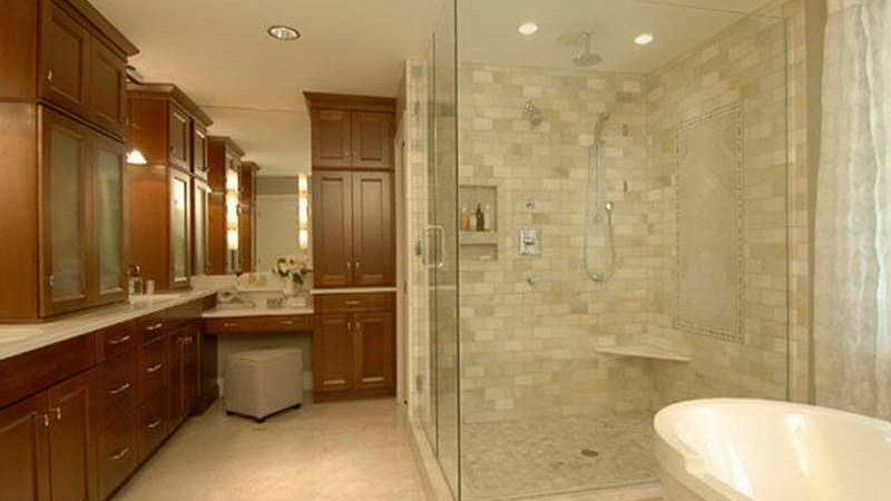 Bathroom Ideas Small Bathrooms Tiles
