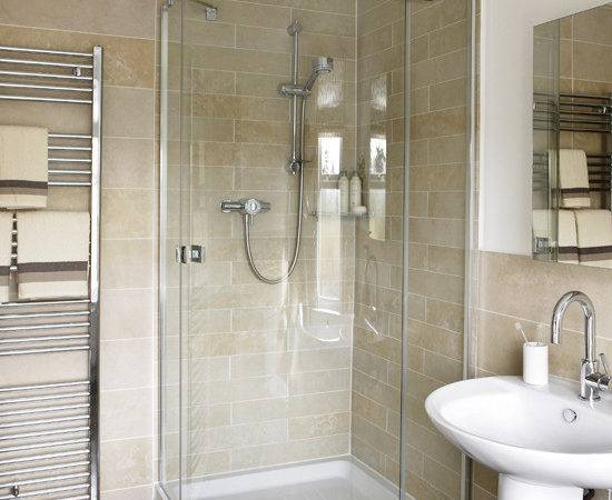 Bathroom Ideas Small Home Decorating