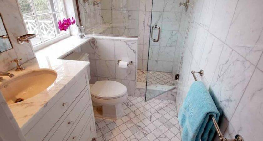 Bathroom Remodel Cost Guide Your Apartment