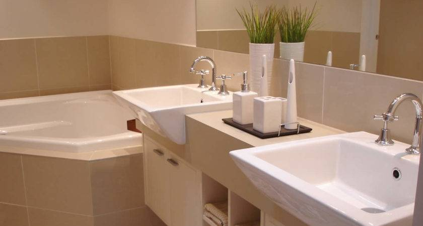 Bathroom Remodel Ideas Can Completely Change Your