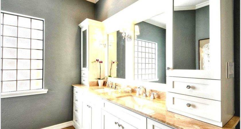 Bathroom Remodel Ideas Small Bedroom