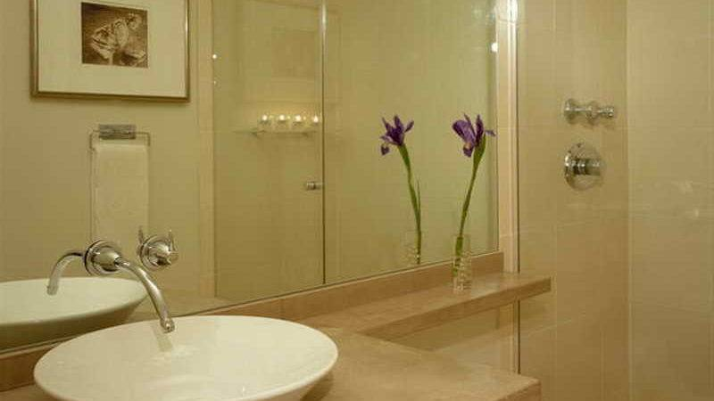 Bathroom Remodeling Cool Small Remodel