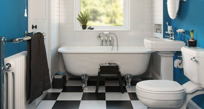 Bathroom Remodeling Millsaw Construction
