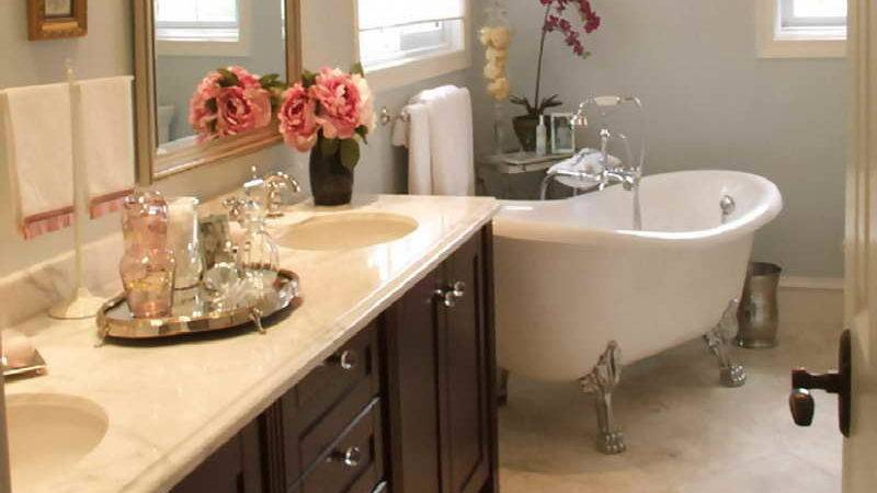 Bathroom Remodeling Paint Ideas Small