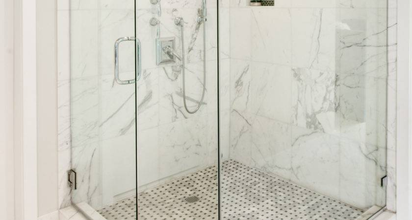 Bathroom Remodeling Tile Ideas Portland