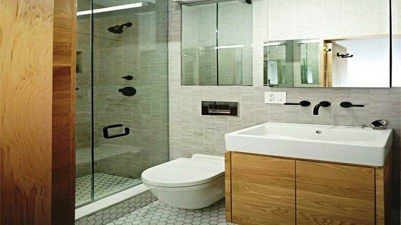 Bathroom Renovation Ideas South Africa Remodeling