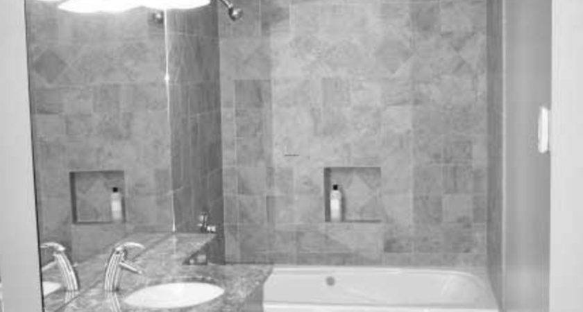 Bathroom Small Designs Without Bathtub Then