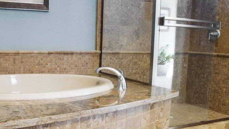 Bathroom Tile Designs Faucet Design