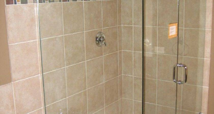 Bathroom Tile Ideas Shower Walls Decor Ideasdecor