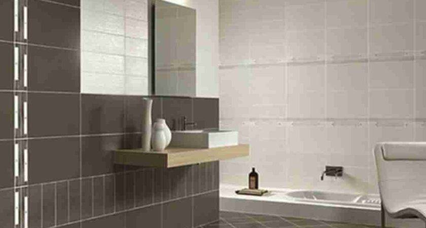 Bathroom Tiling Ideas Decor Ideasdecor